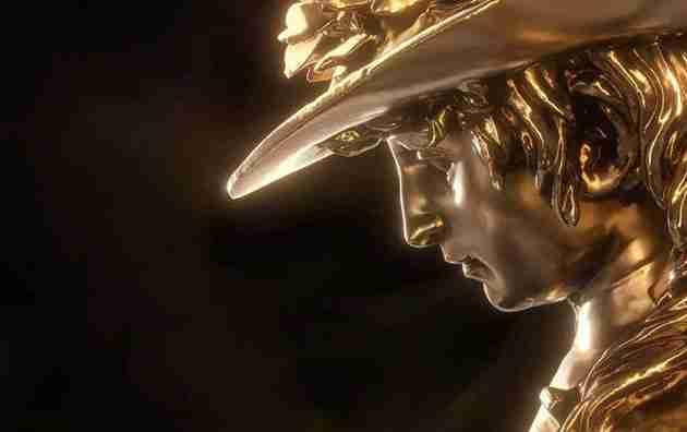 David-di-Donatello-2021-tutte-le-nomination