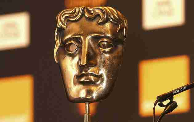 BAFTA-2021-ecco-i-vincitori