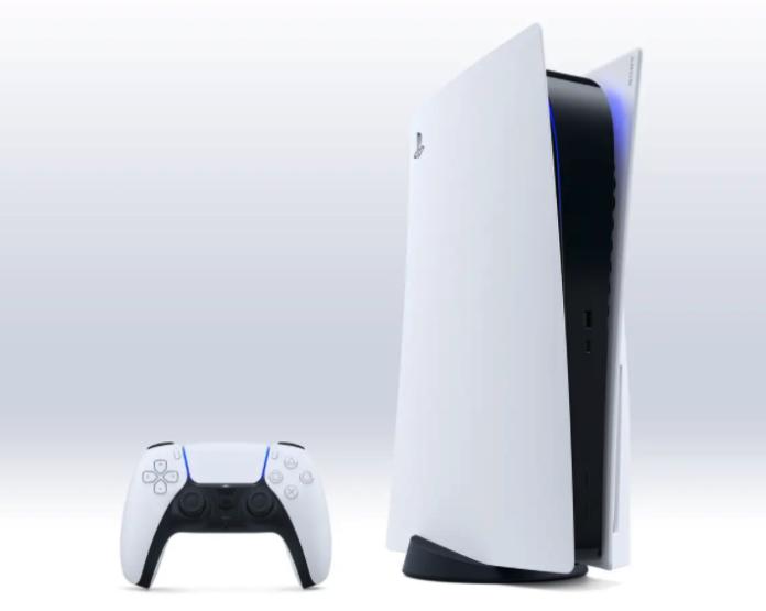 PS5-Primo-aggiornamento