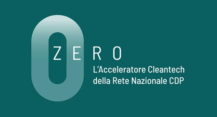 Zero_accelleratore