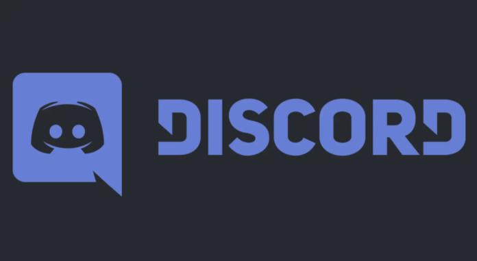 Discord e Playstation