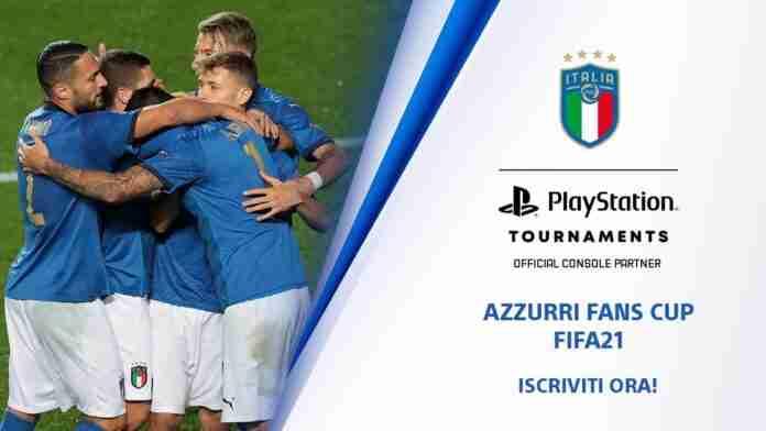 Playstation_tournaments